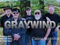 Graywind