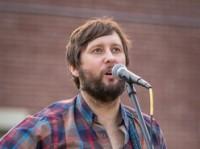 NC Songsmiths: Ryan Furstenberg (FREE)