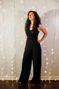 NC Songsmiths Melissa Hyman (FREE)