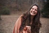 NC Songsmiths: Heather Taylor Trio (FREE)
